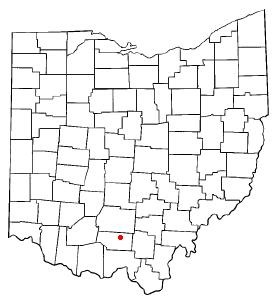 Waverly Ohio Wikipedia
