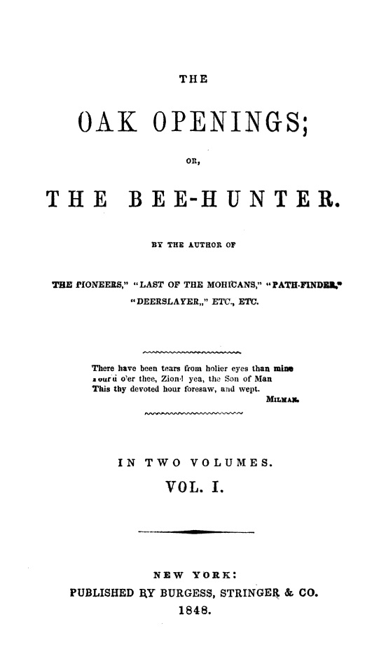 last of the mohicans book essay Free essay: movie: last of the mohicans last of the mohicans is set in 1757 in the third year of a war in north america over land and territory  book and movie.