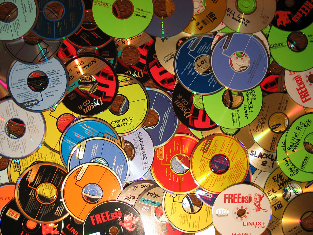 File obsolete wikimedia commons for Classic house album