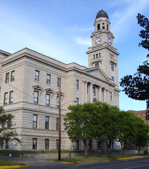 dating washington courthouse ohio Deadline date: nov 8, 2018 location: mahan building - fayette county  fairgrounds 213 fairview avenue washington court house, oh 43160 program .