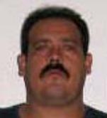 Omar Lorméndez Pitalúa Mexican drug lord