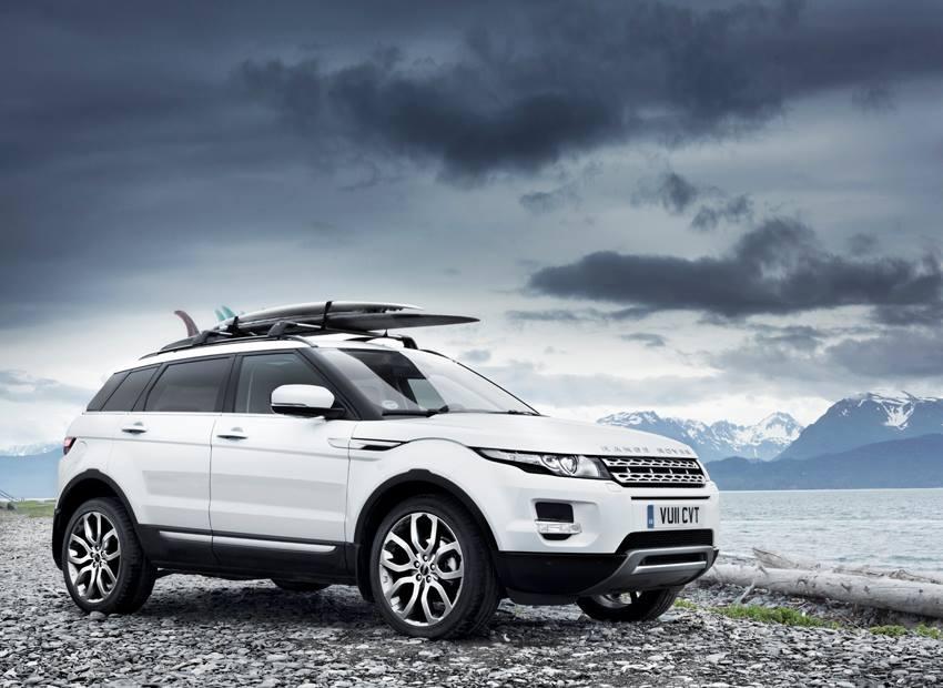 Land Rover Vancouver Island Craigslist