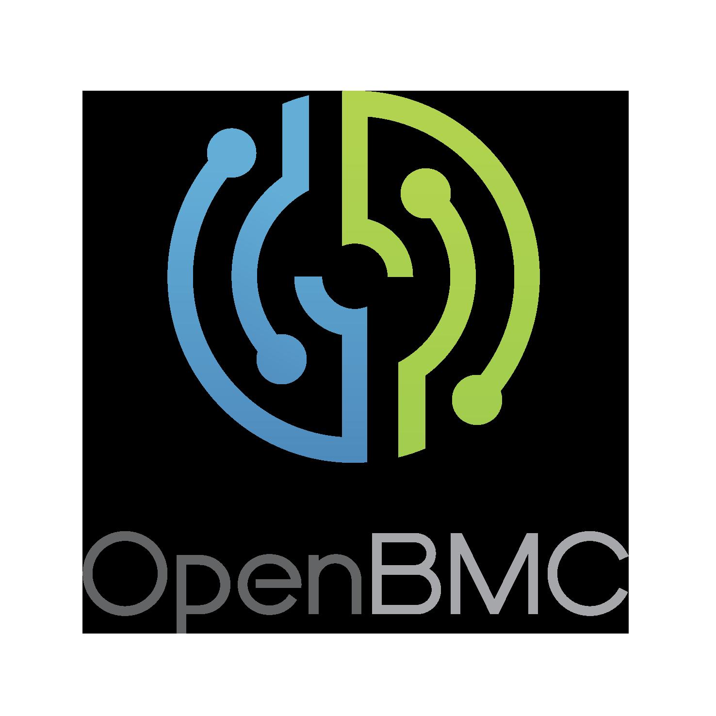 OpenBMC - Wikipedia