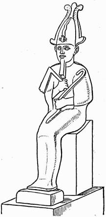File:Osiris MKL1888.png