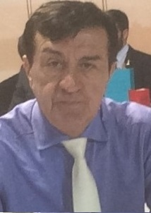 Osman Pamukoğlu at Kocaeli Book Exhibition, May 2016 (3).jpg