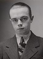 Osmo Kaila Finnish chess player