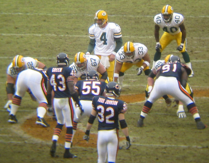 71c3050a3d4 List of Green Bay Packers players: A–D - Wikipedia
