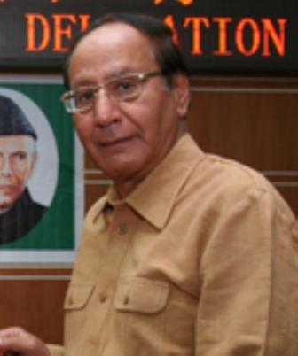 Pakistan delegation (cropped).jpg