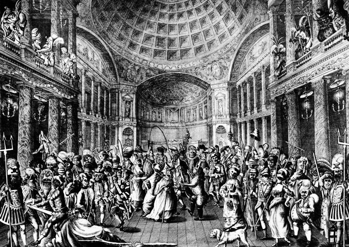 https://upload.wikimedia.org/wikipedia/commons/6/66/Pantheon_Masquerade.jpg