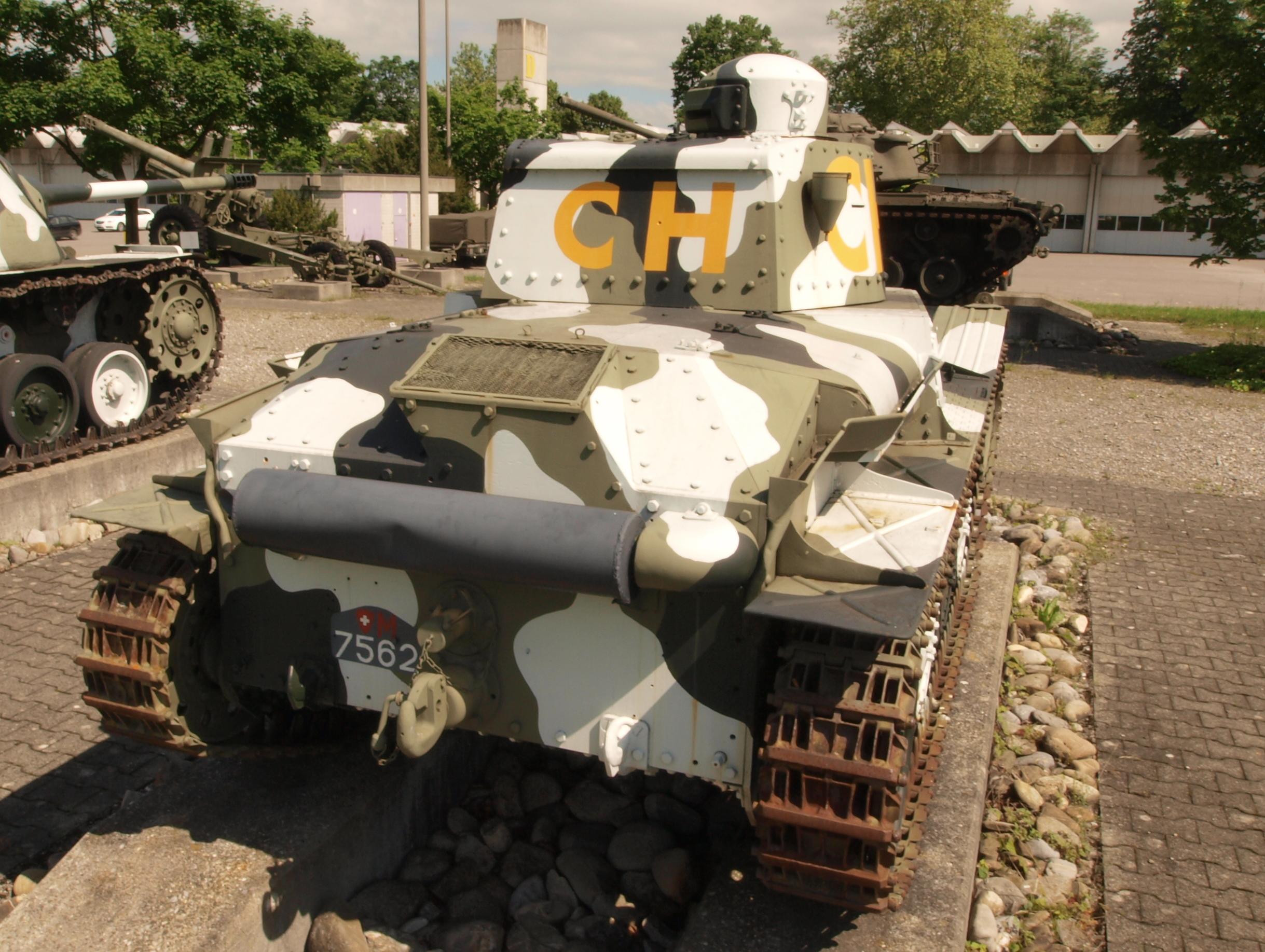 File:Panzerwagen 39 'Praga' pic08 JPG - Wikimedia Commons