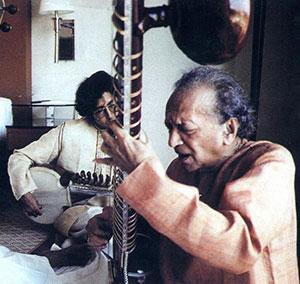 Kinnara School of Music