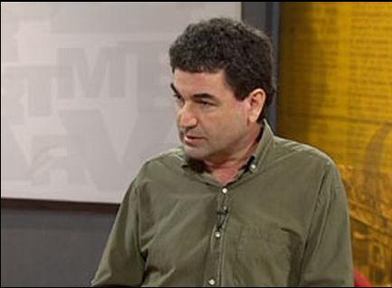 Veja o que saiu no Migalhas sobre Paulo Cesar de Araújo