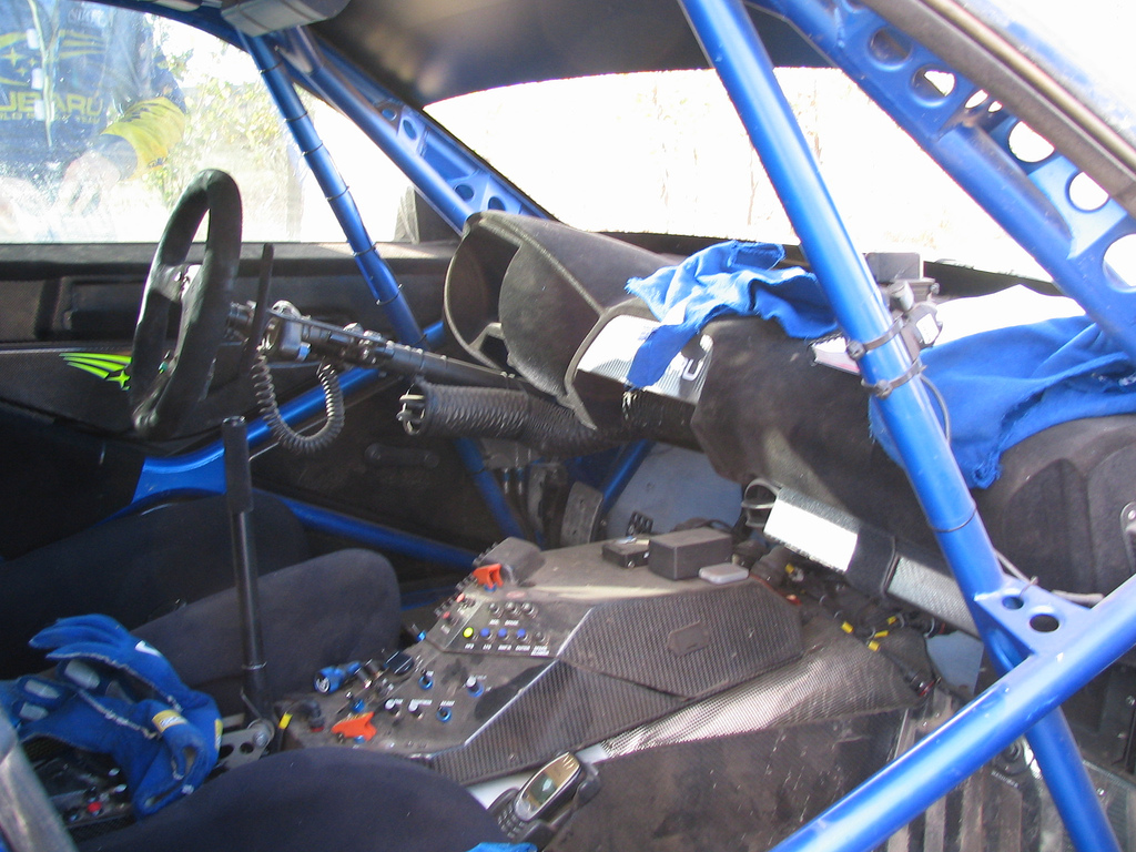 file petter solberg 2006 rally argentina wikimedia commons. Black Bedroom Furniture Sets. Home Design Ideas
