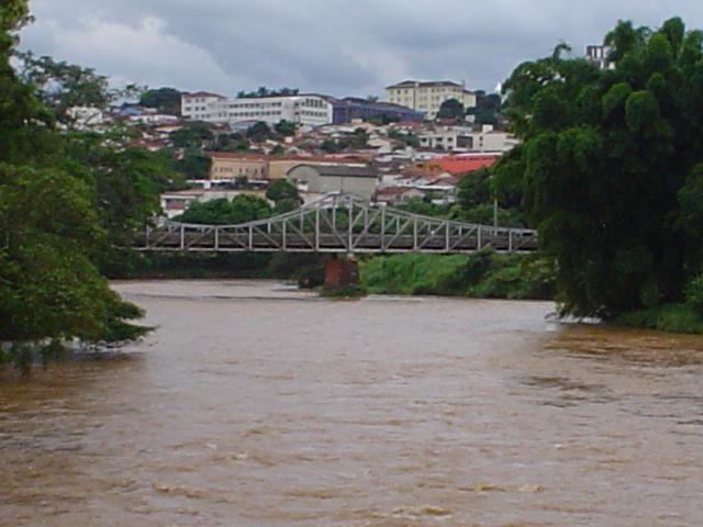 São José do Rio Pardo São Paulo fonte: upload.wikimedia.org