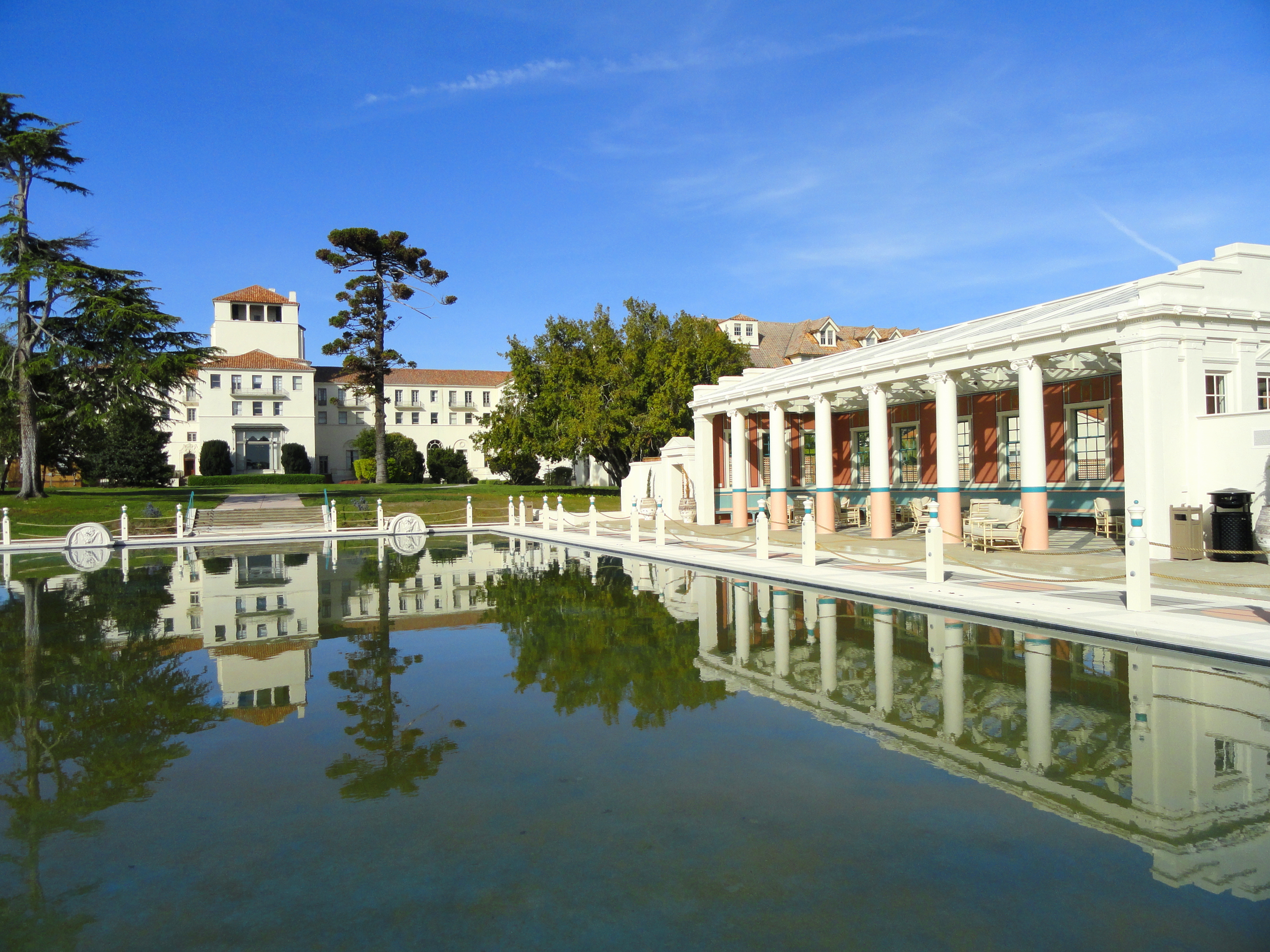post graduate school Naval postgraduate school, monterey, ca 10k likes official site of the naval postgraduate school in monterey, ca nps is a graduate research.