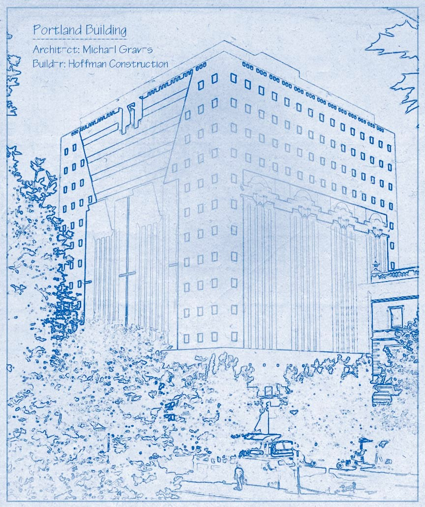 File portland building wikimedia commons Blueprint builder free