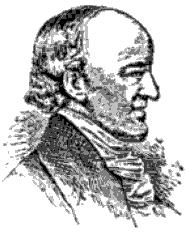 Josiah Meigs