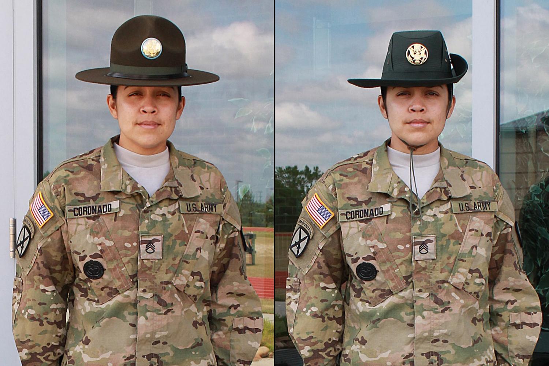 File:Proposed new fema...U.s. Army Uniform Hat