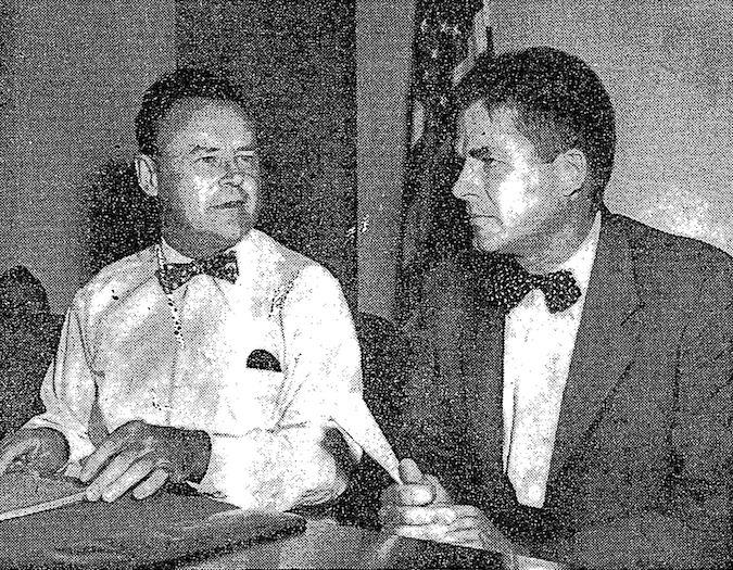 Putnam and Cox 1952.jpg