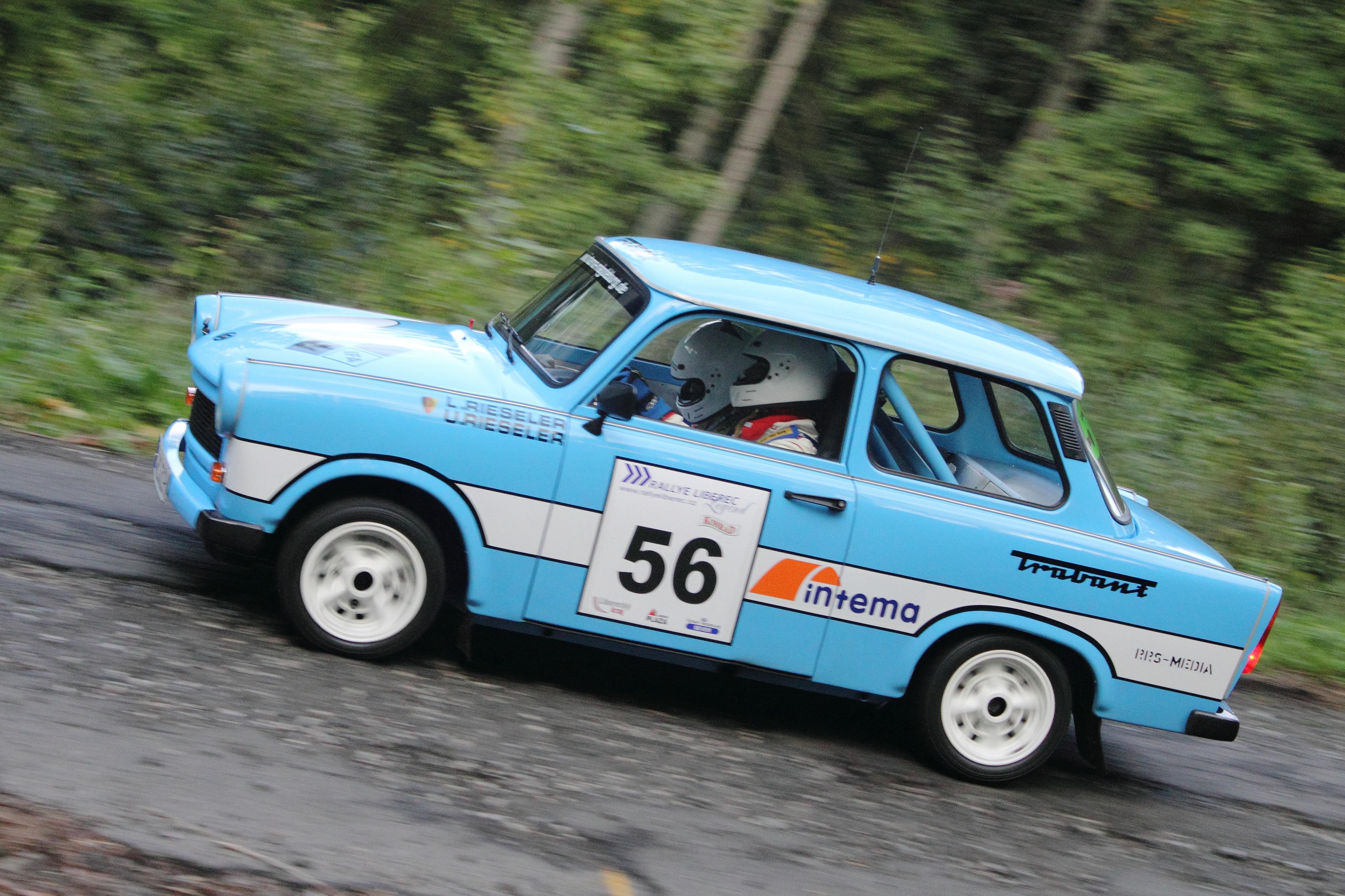 Legend Car For Sale Newfoundland