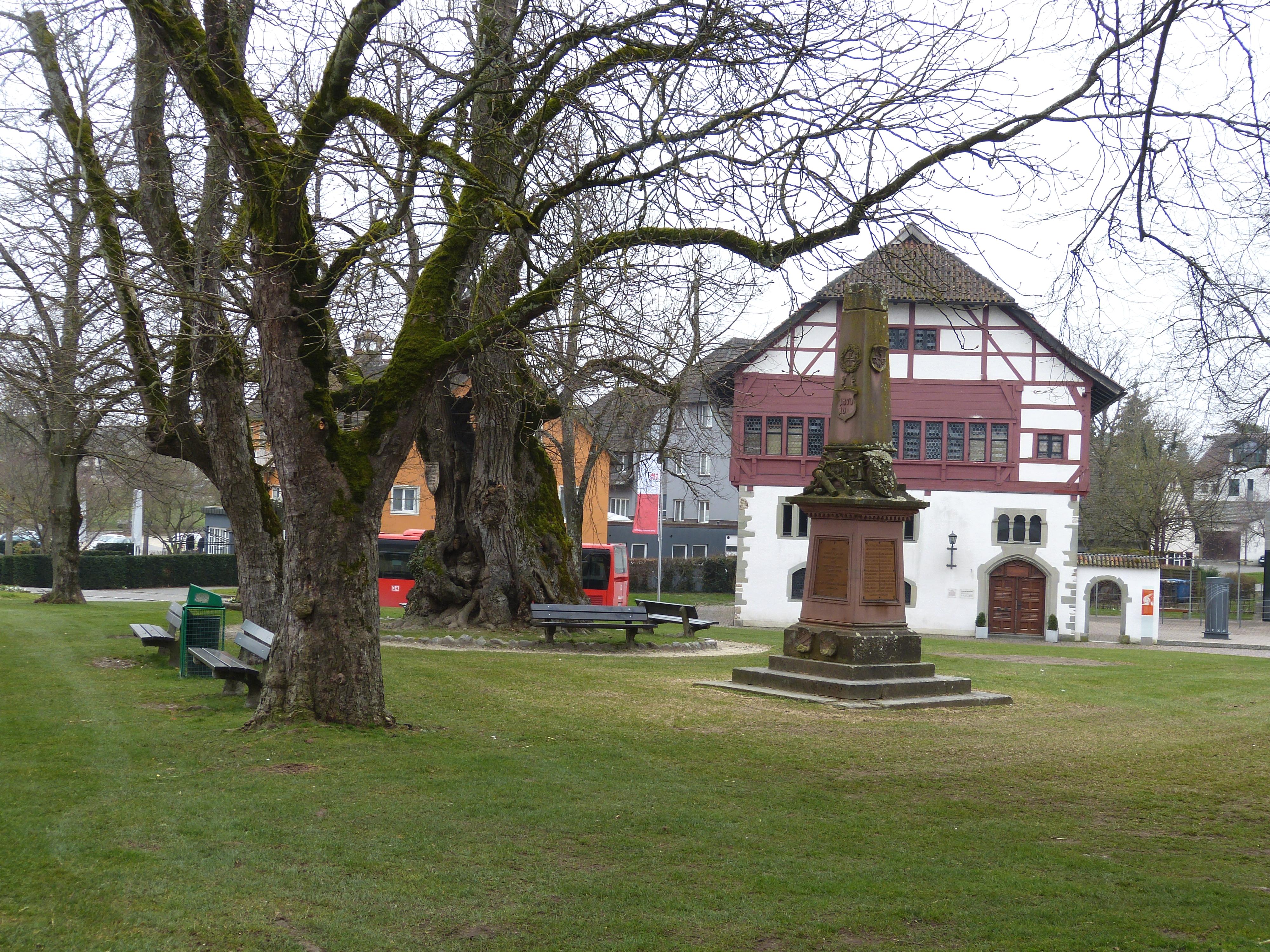 File:Reichenau Mittelzell - Ergat 1.jpg