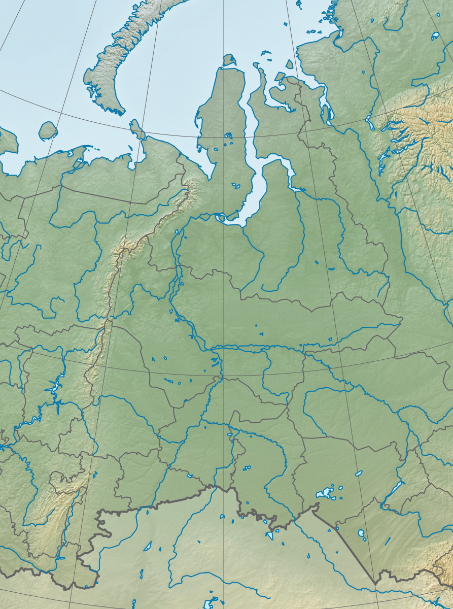 File:Relief map of Urals Federal District.jpg - Wikimedia Commons