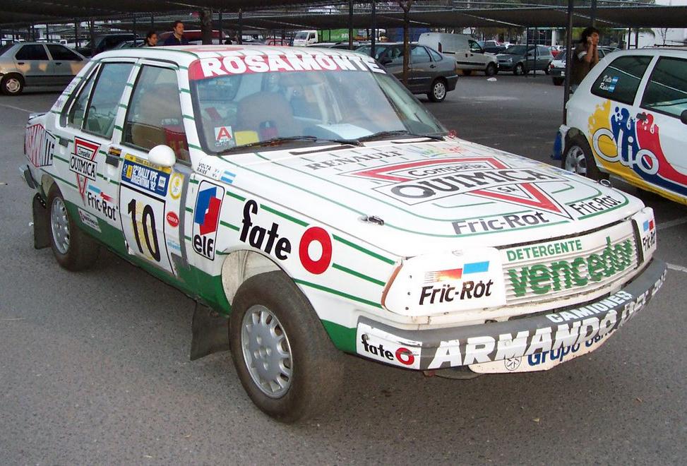 Renault_18GTX_no10_1992_Rally_Argentina.jpg