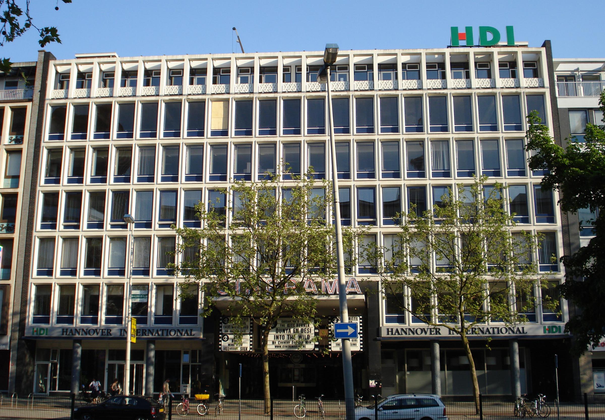 File:Rotterdam westblaak14-22.jpg