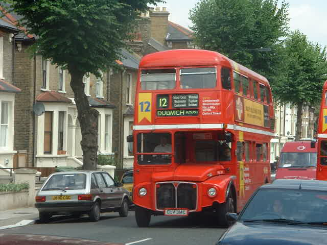 Routemaster_route_12.jpg