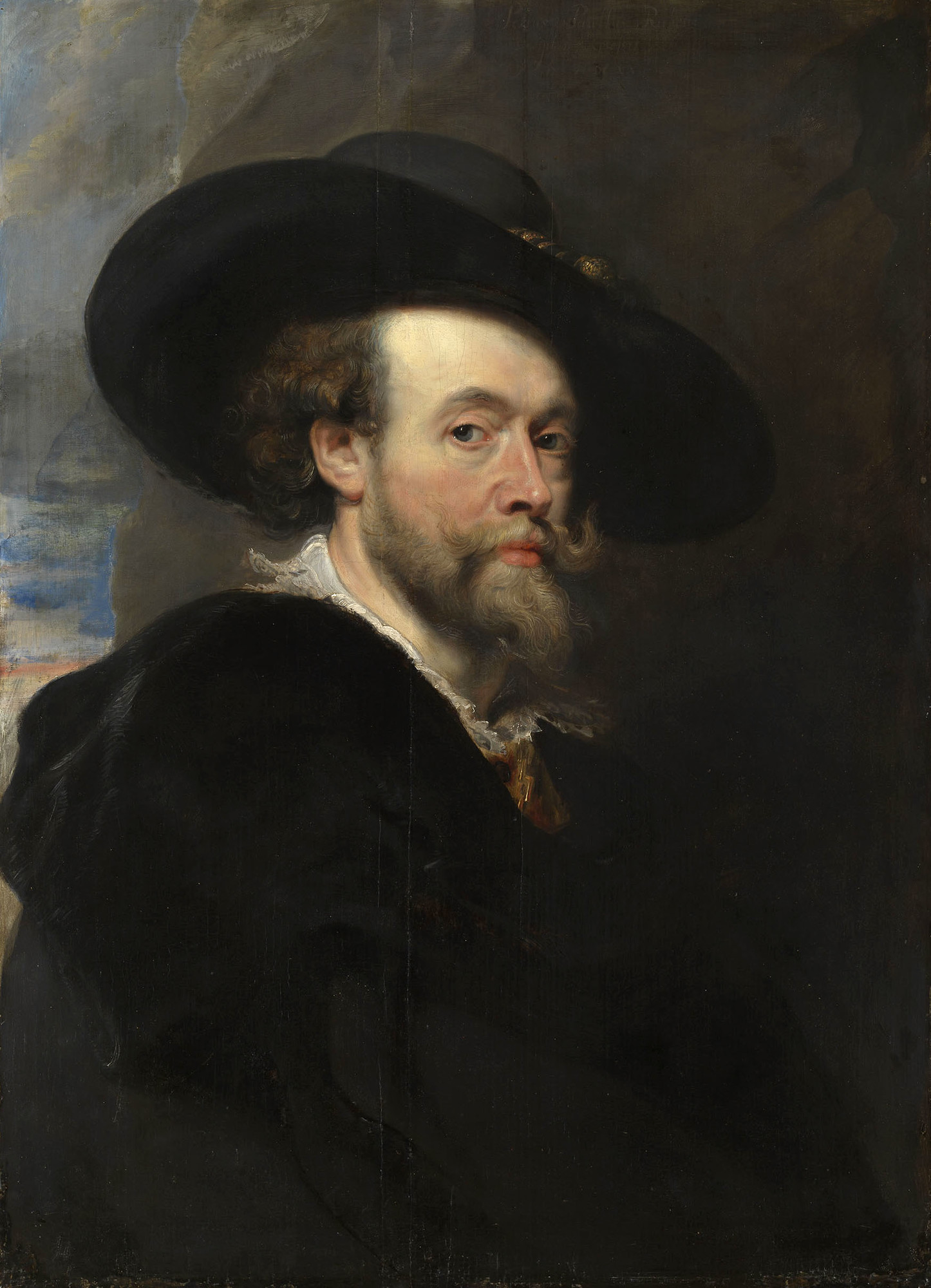 Rubens_self_portrait.jpg