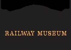 Southern California Railway Museum Railroad Museum & Heritage Railway in Perris, California