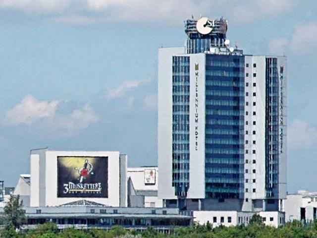 Si Centrum Stuttgart Anfahrt