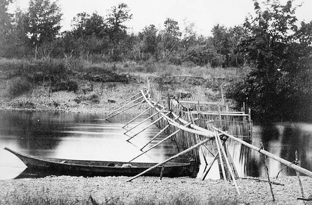 Indian River Fence Company