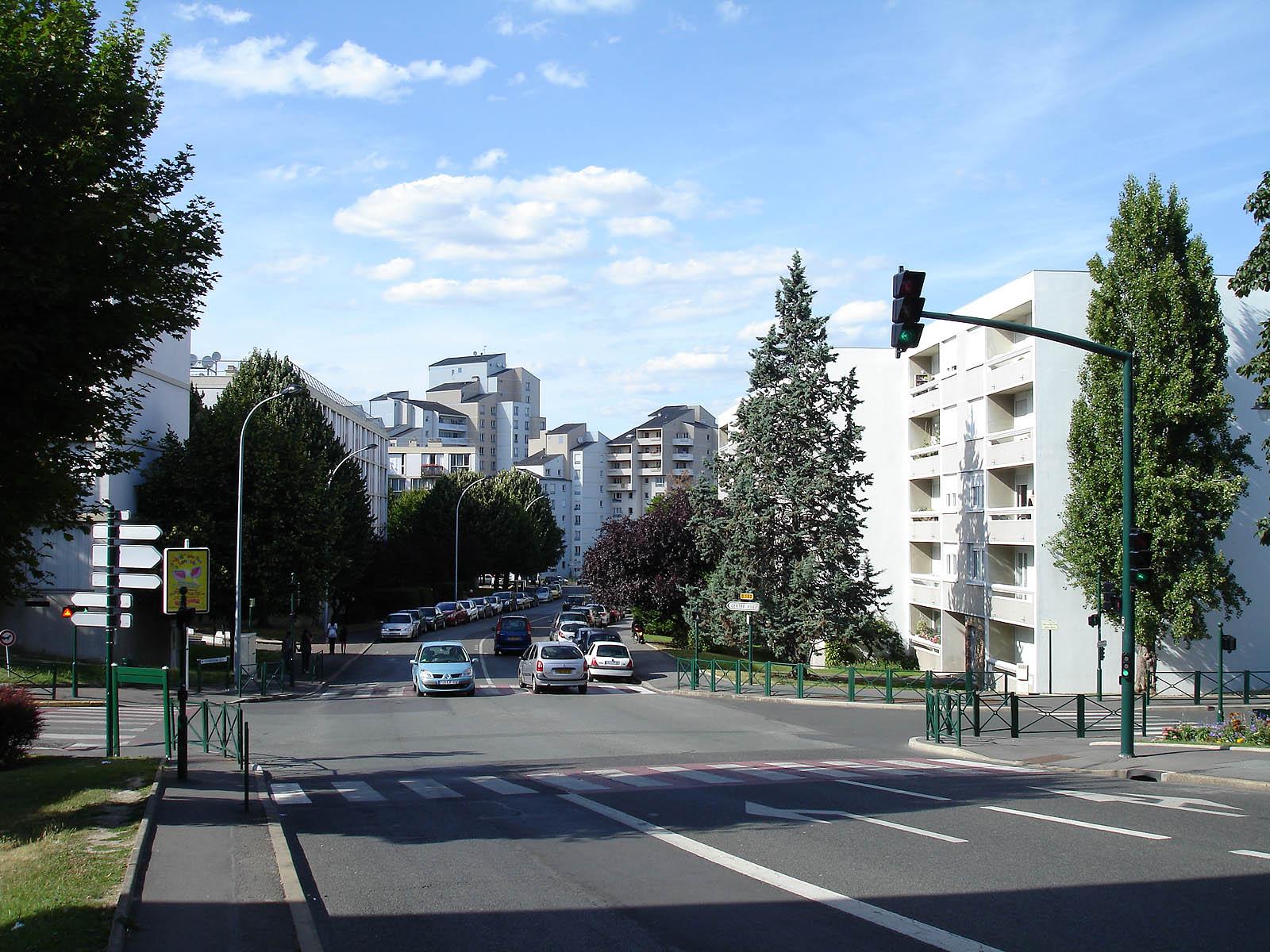 Rue Du Puits De La Ville Laroque Des Alb Ef Bf Bdres