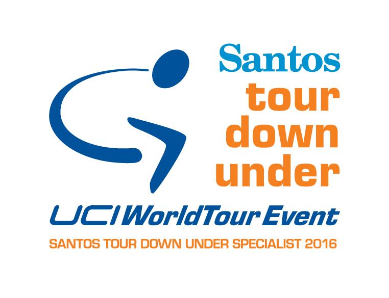 Santos Tour Down Under Results