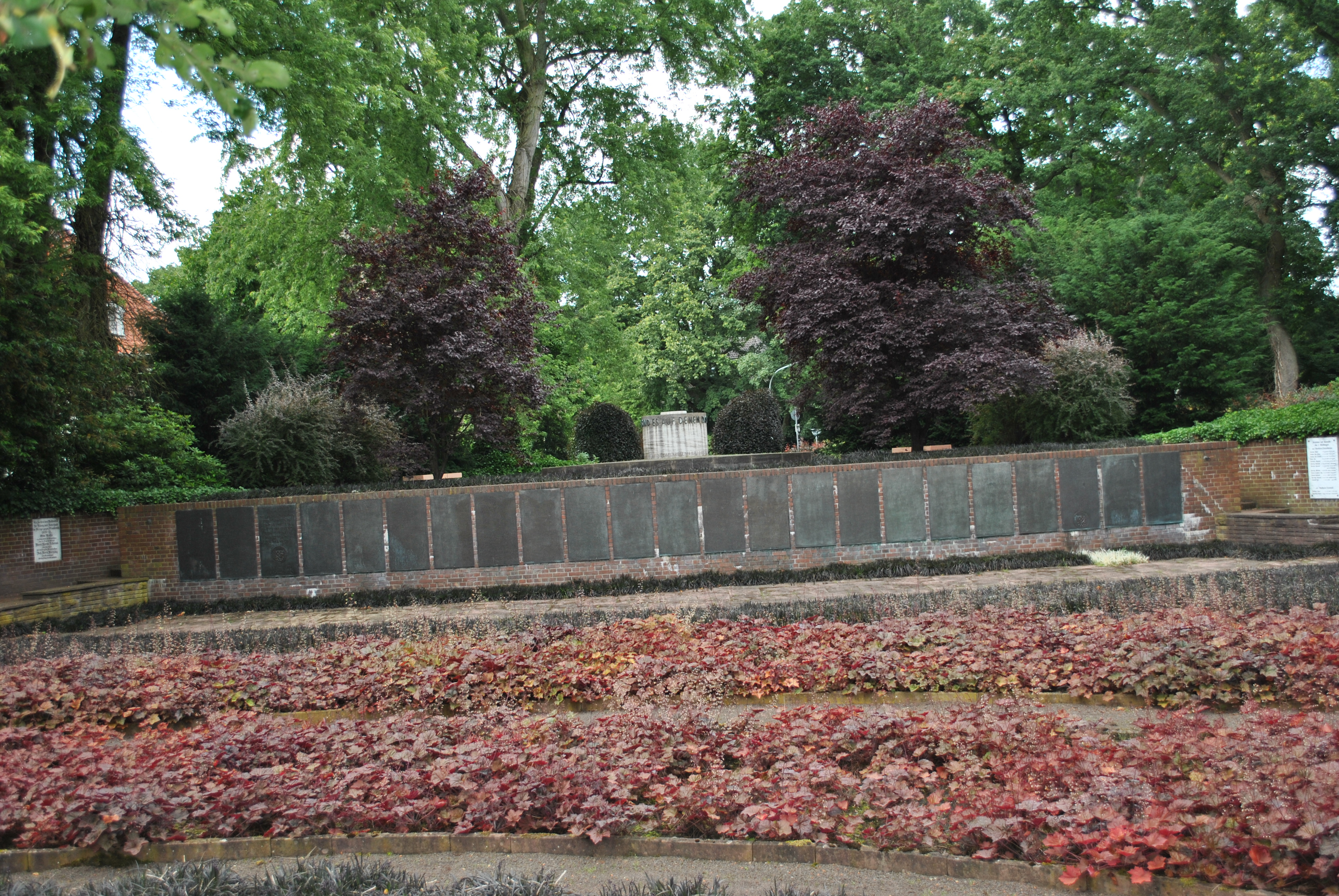 Dateischwarzer Garten 8jpg Wikipedia
