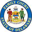 Seal of the Family Court of Delaware.jpg