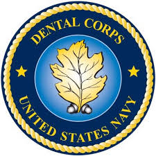 United States Navy Dental Corps