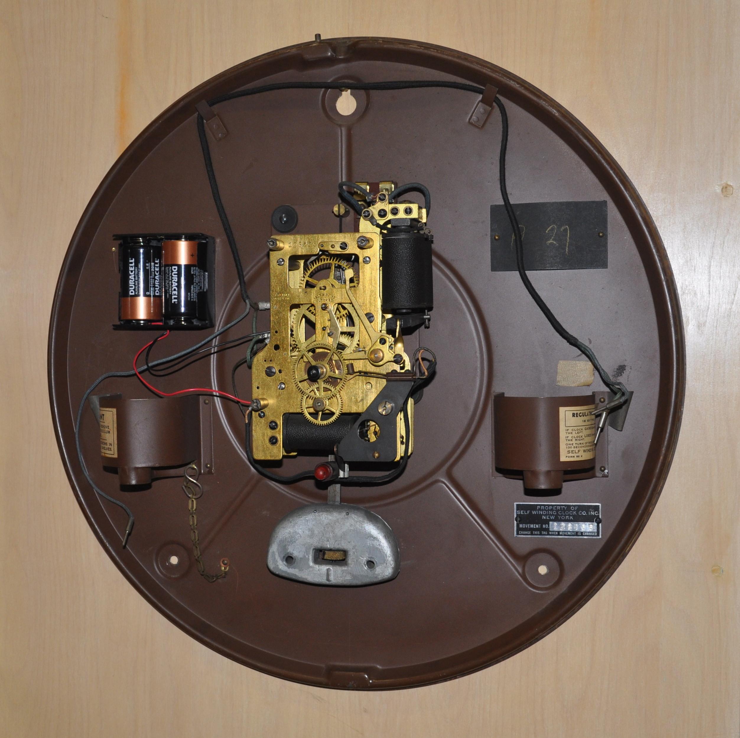 Self_Winding_Clock_Company_Western_Union_clock file self winding clock company western union clock jpg self winding clock wiring diagram at bayanpartner.co
