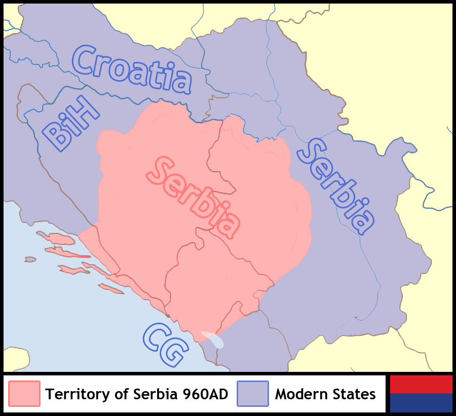 Serbia960AD.png