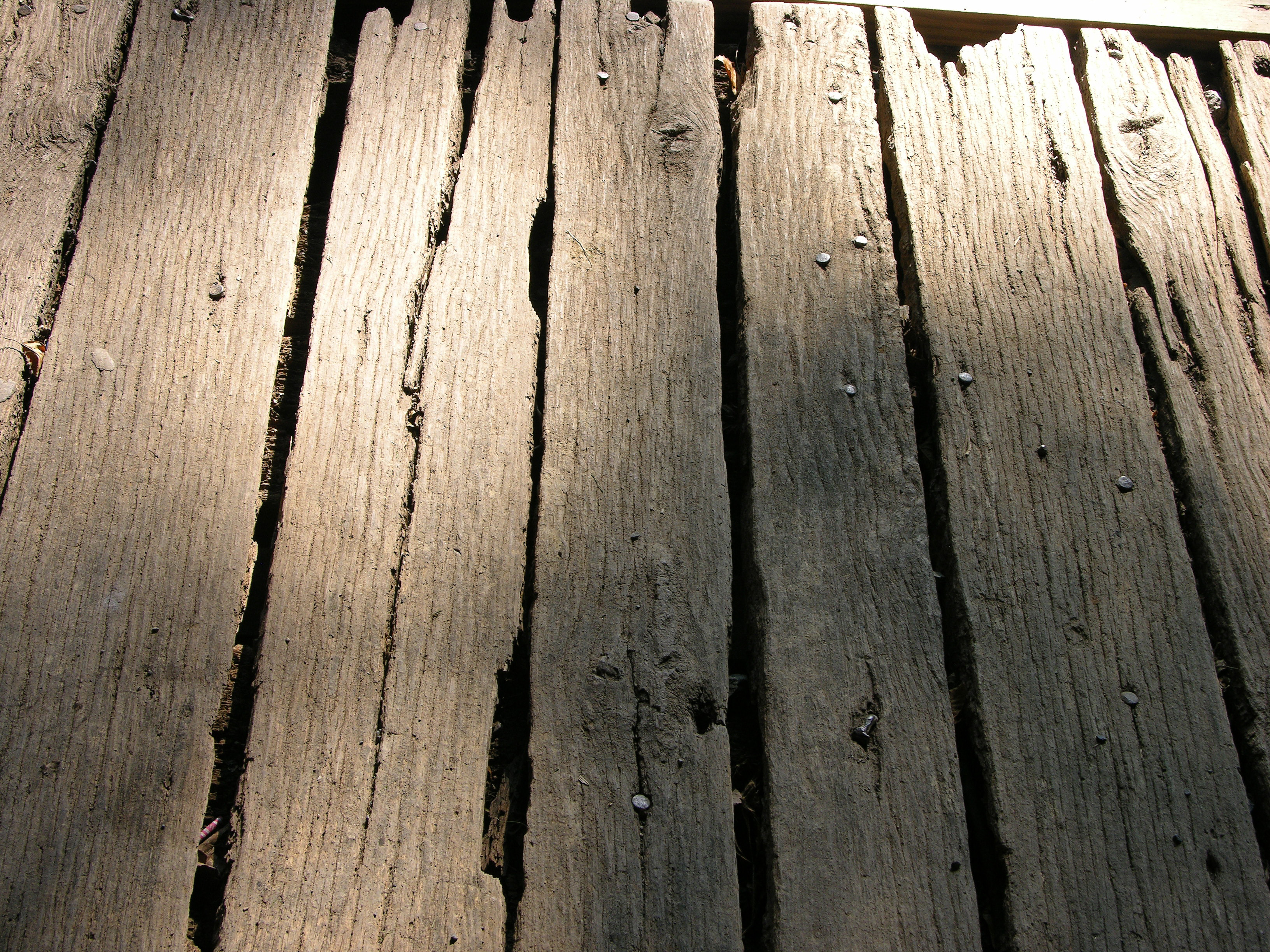shearer s covered bridge floor boards px jpg
