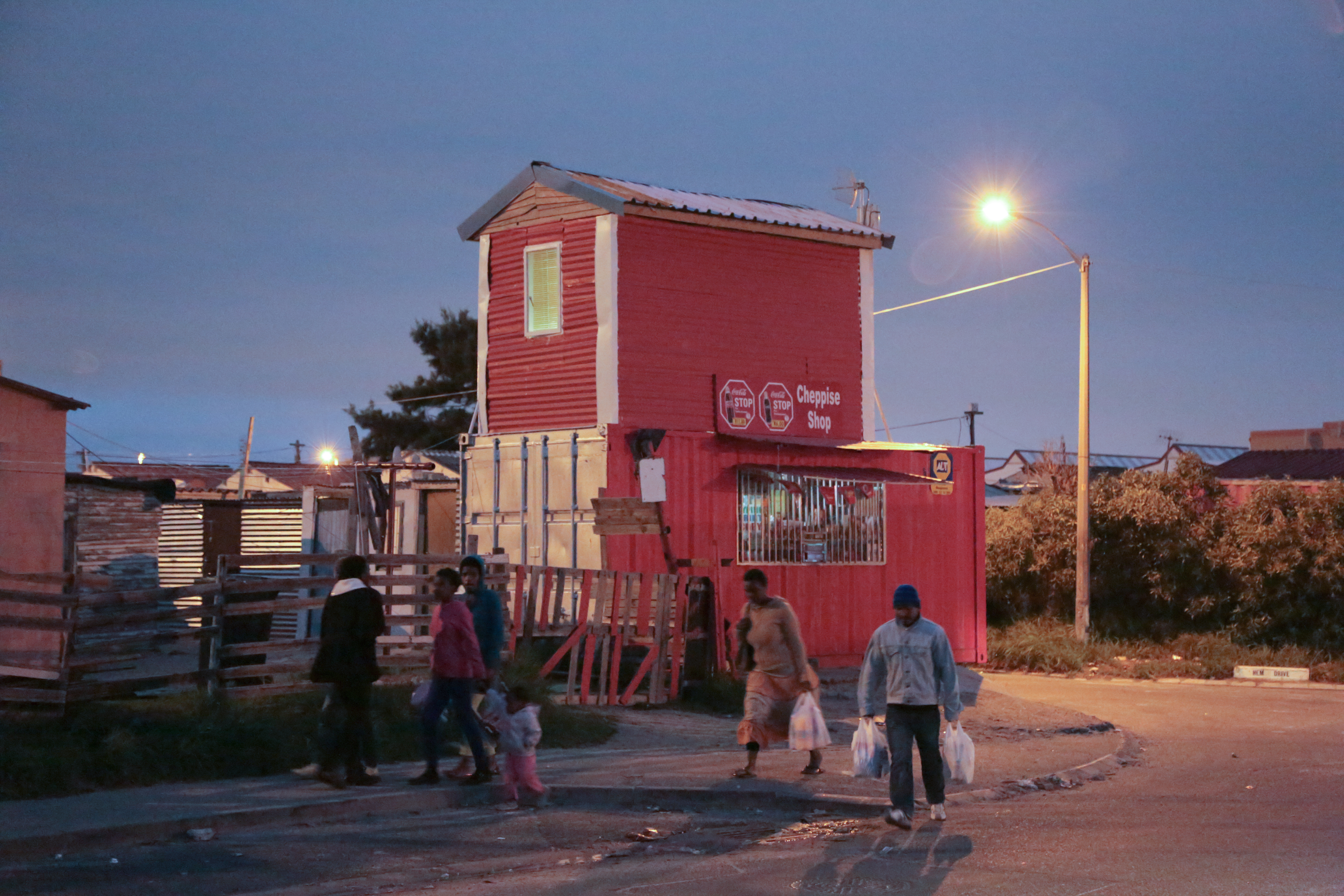 File shipping container store joe slovo park cape town south africa - Container homes cape town ...