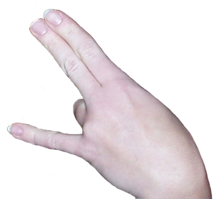 Watch wife swinging