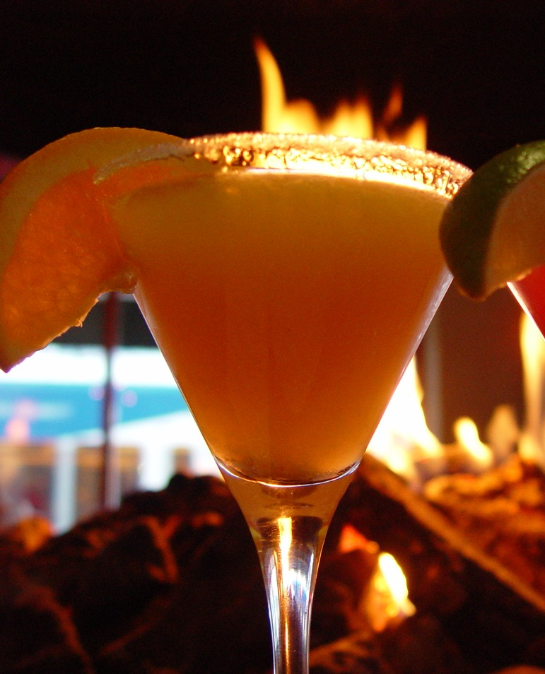 File:Sidecar cocktail.jpg - Wikimedia Commons