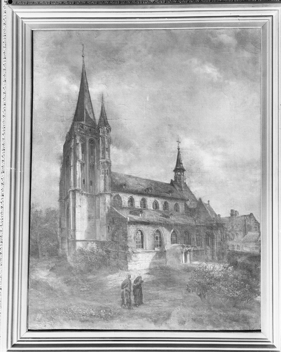 Sint_Martinuskerk_te_Wijk_afgebroken_in_1854_door-_Alex._Schaepkens._-_Maastricht_-_20147692_-_RCE.jpg