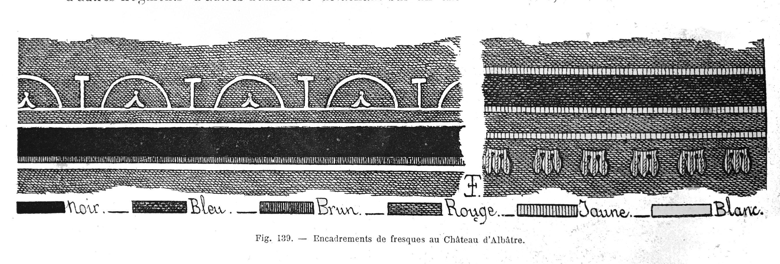 File:Soissons 36381.jpg