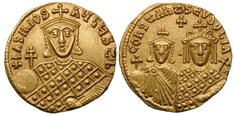 Michael III