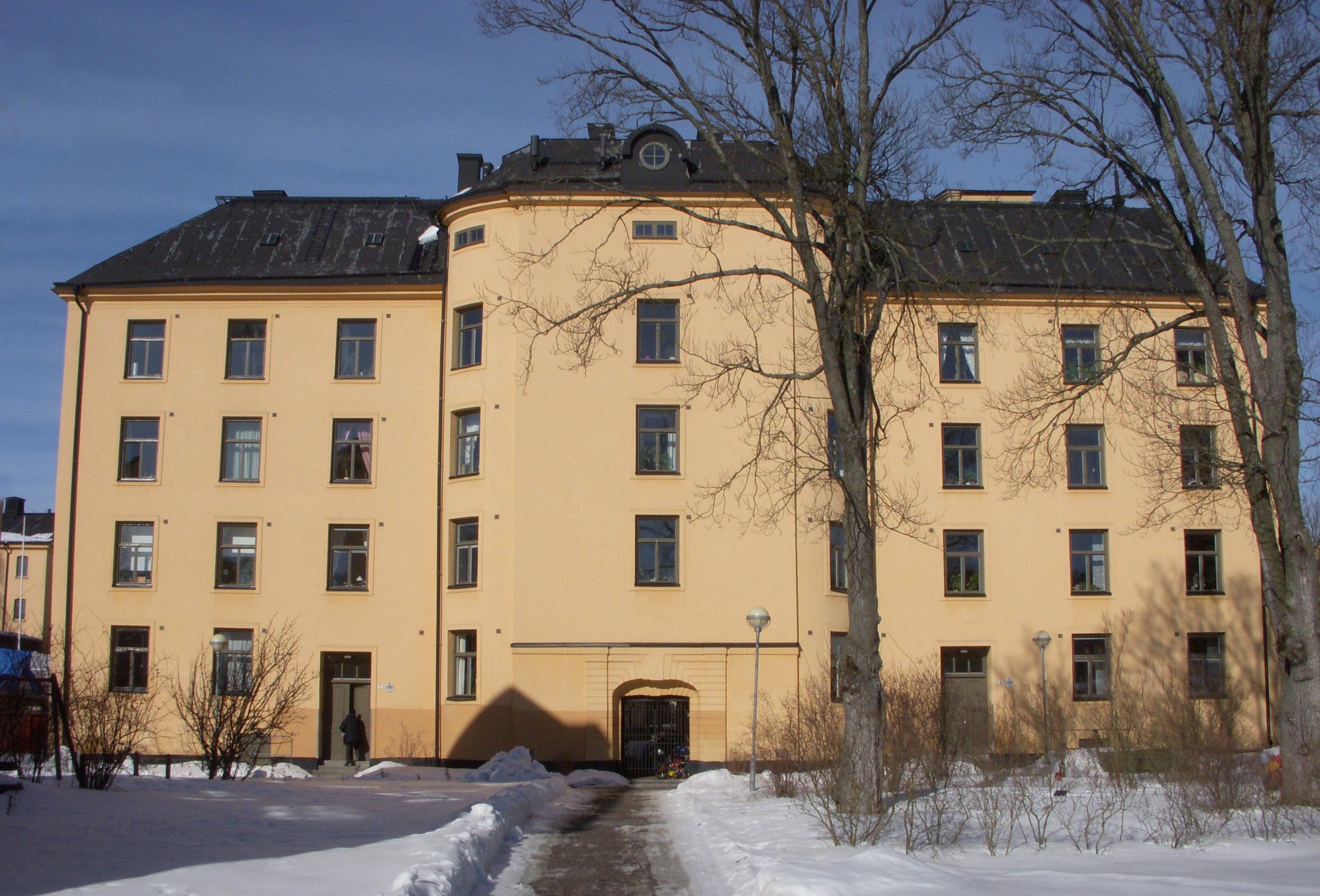 Spinnhuset_L%C3%A5ngholmen_2010.jpg