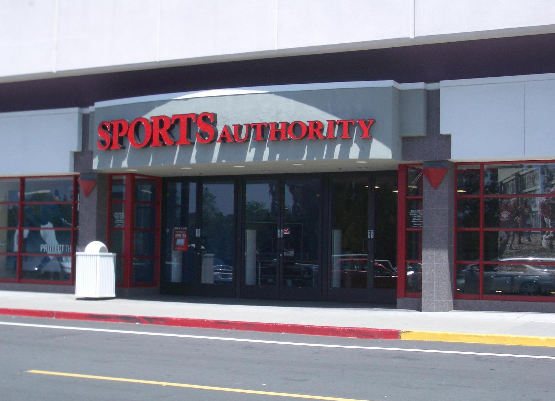 File:Sports Authority in Concord.JPG - Wikipedia, the free ...