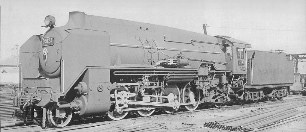 https://upload.wikimedia.org/wikipedia/commons/6/66/Steam_Locomotive_D51_23_March_1936.jpg